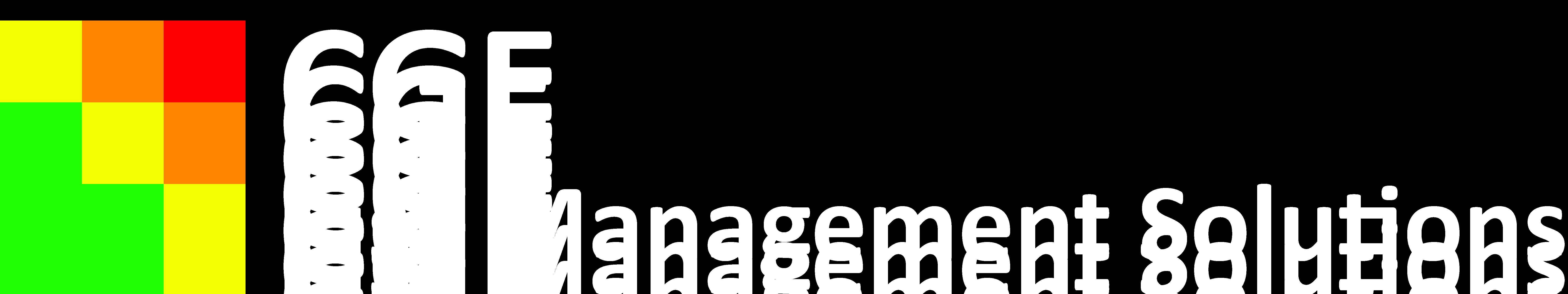 CGE Risk Management Solutions [tagline]